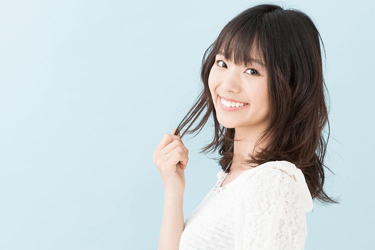 脱毛因子DHTを抑制しFAGAを改善させる方法