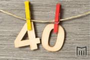 40代女性に選ばれる人気の育毛剤ベスト5