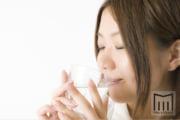 【摂りすぎ注意】肝臓の負担にならないサプリメントとの付き合い方