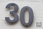 30代に選ばれる女性用育毛剤ベスト5